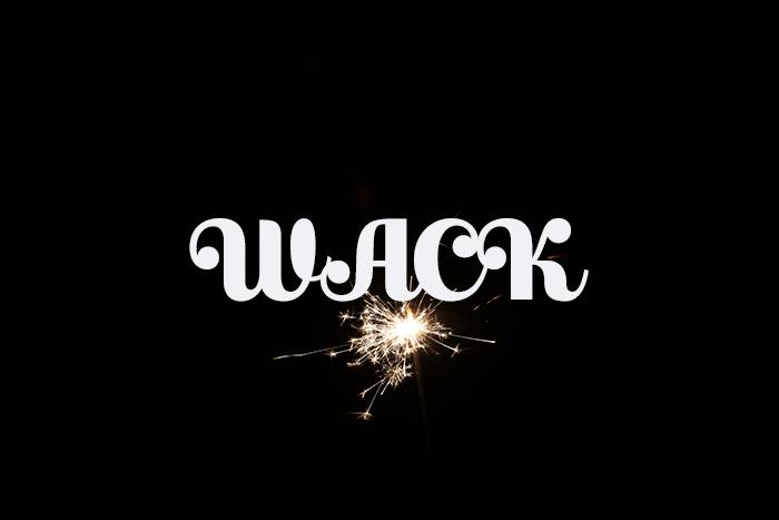 WACK・BiSHアルバムレビュー1st「Brand-new idol SHiT」