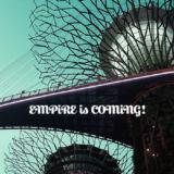 【WACKを聴くべし】EMPiRE「THE EMPiRE STRiKES START!!」【オススメ】