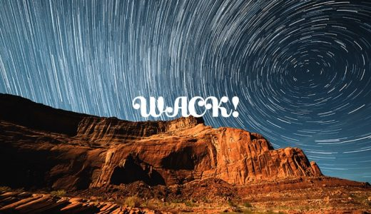 【WACKを聴くべし】EMPiRE「EMPiRE originals」6人体制初作品【オススメ】